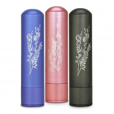 Aromaterapinis inhaleris
