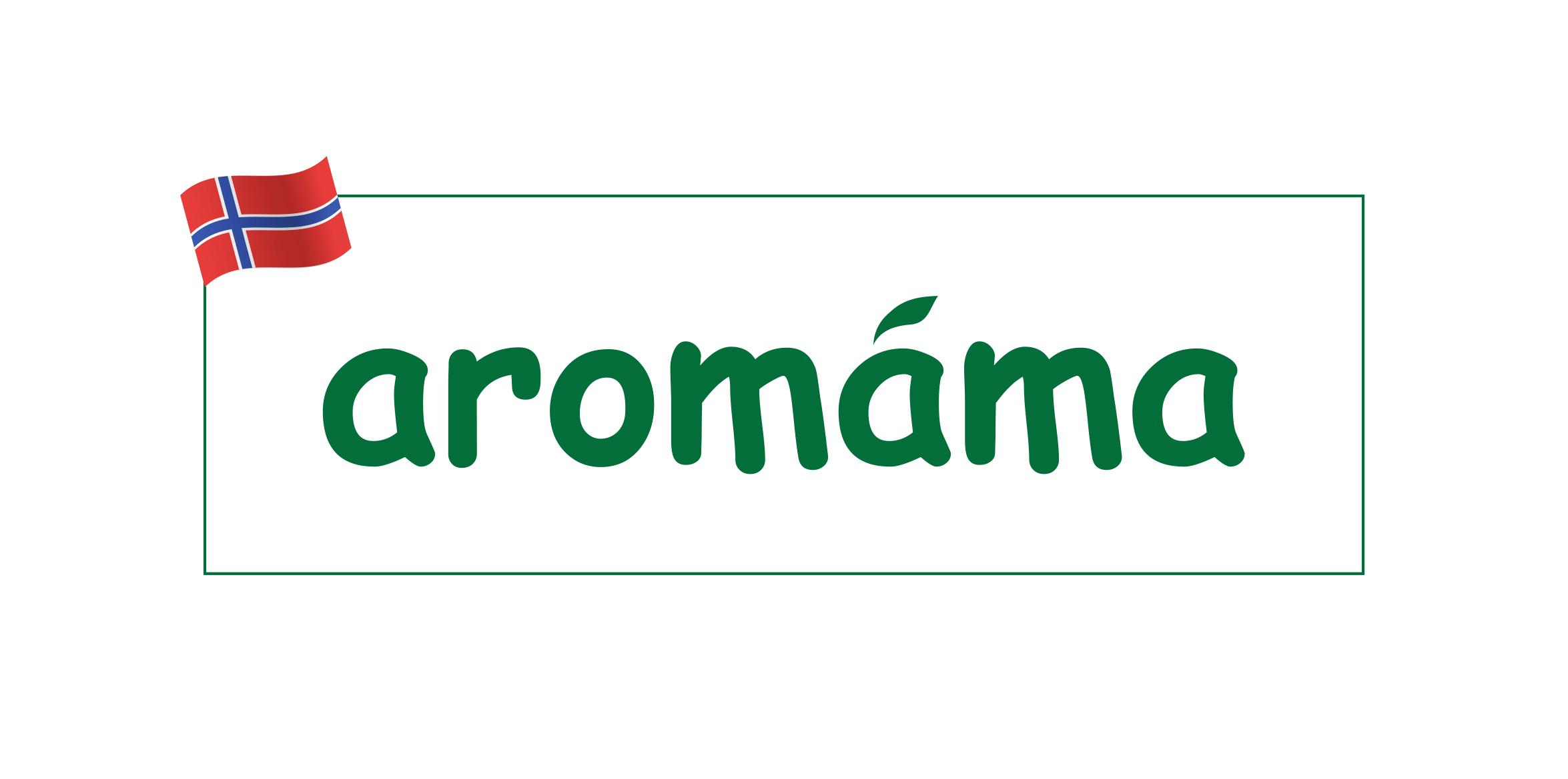 aromama_logo_Norvegija.jpg