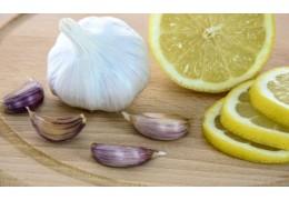 Peršalimo ligų profilaktika natūraliomis priemonėmis