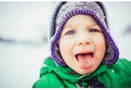 Kaip apsisaugoti nuo peršalimo ligų?